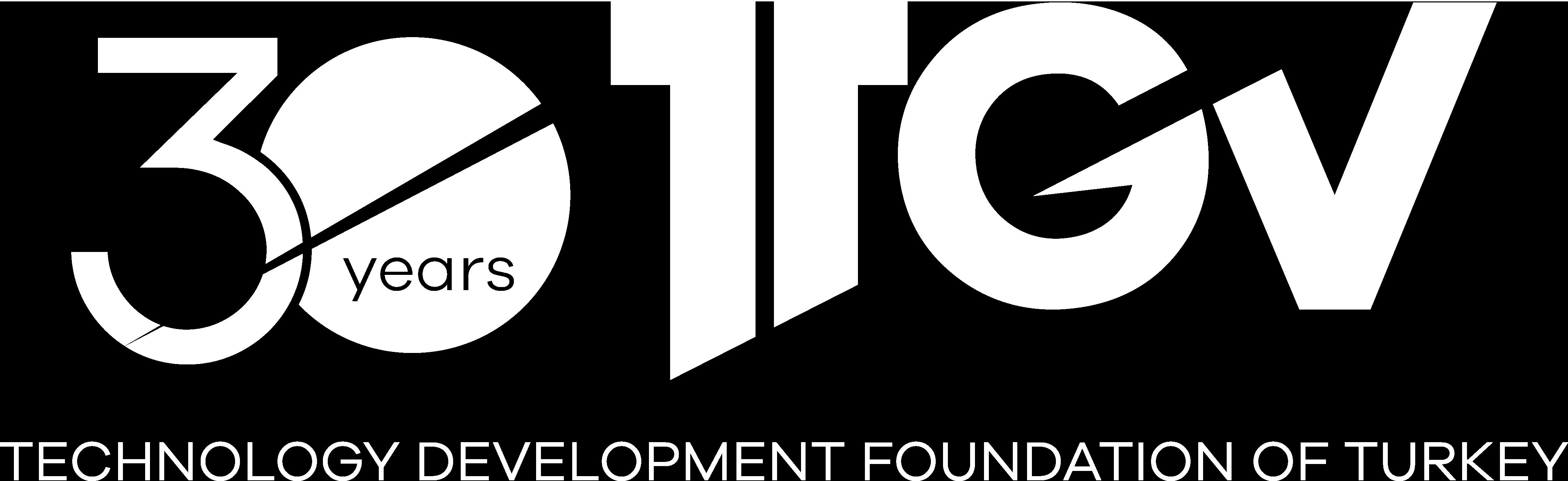 TTGV Light Logo
